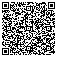QR code with Savmore Auto contacts