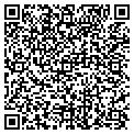 QR code with Romeo Colina MD contacts