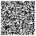 QR code with Gulfside Executive Center contacts