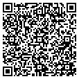 QR code with Solid Water contacts