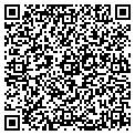 QR code with Key West Art & Historical contacts