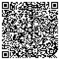 QR code with Hairpieces By Roger contacts