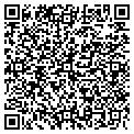 QR code with Kinder Image Inc contacts