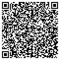 QR code with Bayview Condominiums contacts