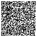 QR code with Interamerican Dialysis Inst contacts
