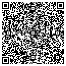 QR code with American Home Inspection Specs contacts