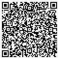 QR code with Salmon & Salmon Restaurant contacts