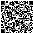 QR code with Gifts From God Ministries contacts