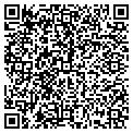 QR code with Angies Zoo Too Inc contacts