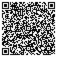QR code with Lloyd's Garage contacts