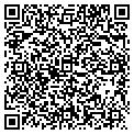 QR code with Paradise Lawn & Tree Service contacts