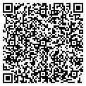 QR code with W R Stone Mfg Co contacts