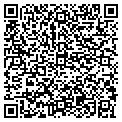 QR code with Home Mortgage Finance Group contacts