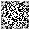 QR code with Mount Moriah Missionary Church contacts
