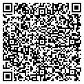 QR code with Libby Twins Heating & Air contacts