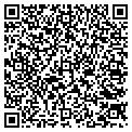 QR code with Pappas & Tapley Orthodontics contacts