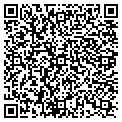 QR code with Chancal Beauty Saloon contacts