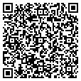 QR code with J E Rojas MD contacts