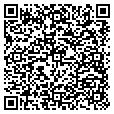 QR code with Library Lounge contacts