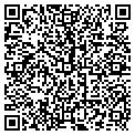 QR code with Bierer Holdings LP contacts
