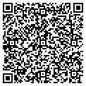 QR code with Eagle Products of South Fla contacts