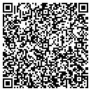 QR code with Speed Tek Auto Sales Inc contacts