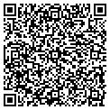 QR code with Traditional Custom Cabinets contacts