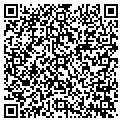 QR code with Crowd Controller Inc contacts