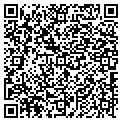 QR code with Williams Brothers Flooring contacts