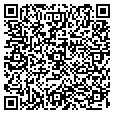 QR code with Insyhca Corp contacts