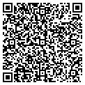 QR code with Sound Frontier Inc contacts
