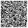QR code with Country French Flowers contacts