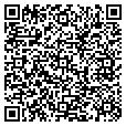 QR code with Winds contacts