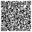 QR code with Designs By Linda contacts
