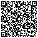 QR code with James Davie II contacts