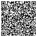 QR code with RBC Dain Rauscher Inc contacts