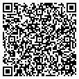 QR code with TNT Lift Systems Inc contacts