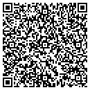 QR code with Mardant Electrical Construction Co contacts
