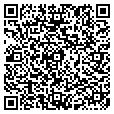 QR code with Fournos contacts