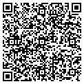 QR code with Chuckwagon Cafe contacts