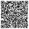 QR code with Intamate Essentials Florida contacts
