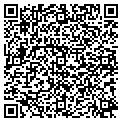 QR code with Tom Minnick Construction contacts
