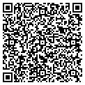 QR code with Penzoil 10 Min Oil Change contacts
