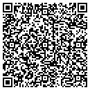 QR code with David Richardson's Sundance contacts