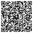 QR code with DLFS Co contacts