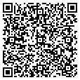QR code with Ruda & Son Tile contacts