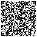 QR code with Roy Khanna Pressure Cleaning contacts