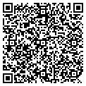 QR code with Yvonne Beauty Salon contacts