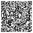 QR code with Kathryn Gaertner contacts