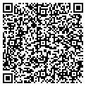 QR code with Carl O Volle II Service contacts